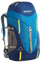 Scout 22-30 DUTCH BLUE