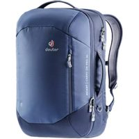 Aviant Carry On Pro 36 midnight-navy