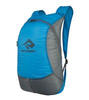 Ultra-Sil Day Pack 20 sky blue
