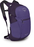 DAYLITE PLUS 20l, dream purple