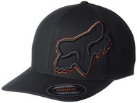 Episcope Flexfit Hat Black