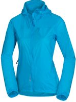 NORTHCOVER blue