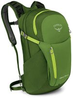 DAYLITE PLUS, 20 L granny smith green
