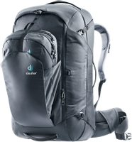 Aviant Access Pro 60 Black