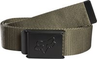 Mr. Clean Web Belt, military