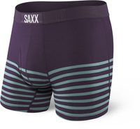 ULTRA BOXER FLY night sailor stripe