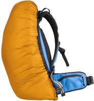 Ultra-Sil™ Pack Cover Small - Fits 30-50 Liter Packs Yellow