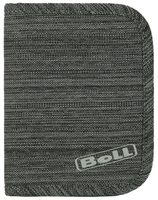Zip Wallet SALT & PEPPER/BAY