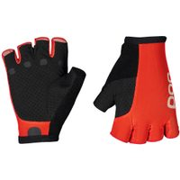 Essential Road Mesh Short Glove, Prismane
