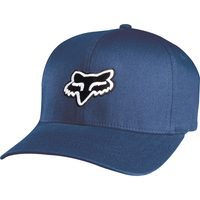 Legacy flexfit hat Dusty Blue