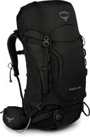 KESTREL 38 II, black