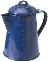 Coffee Pot 1,4l blue