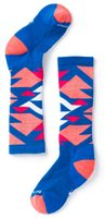 K Wintersport Neo Native, bright blue