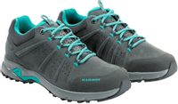 Convey Low GTX® Women, graphite-dark atoll