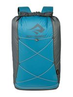 Ultra-Sil Dry Day Pack 2018 sky blue