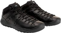 Hueco Advanced Mid GTX® Men, black-black