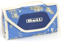 Kids Toiletry DUTCH BLUE