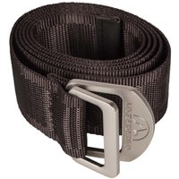 Rauti Belt X75 BLACK