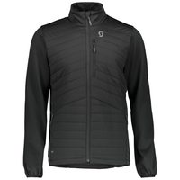 Jacket lnsuloft VX black