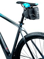Bike Bag II black