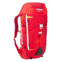 Summit 30l red