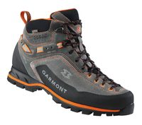VETTA GTX dark grey/orange