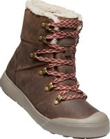 ELENA HIKER BOOT WP W sea lion/plaza taupe