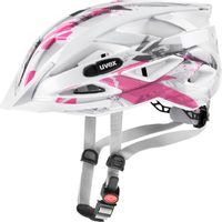 AIR WING, WHITE PINK 2020
