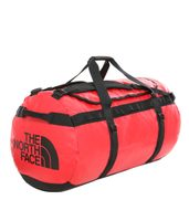 BASE CAMP DUFFEL XL, 132L TNF RED/TNF BLK