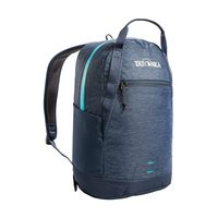 City Pack 15, navy