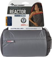 Thermolite Reactor Fleece Liner