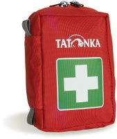 First Aid XS, red