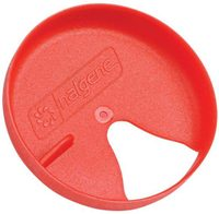 Easy Sipper Wide Mouth 63mm Red