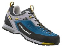 Dragontail LT GTX M night blue/light grey