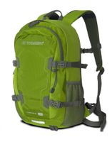 ESCAPE 25L lime green/grey