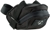 Seat Pack Comp Small Black
