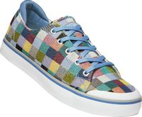 ELSA III SNEAKER W multi/quiet harbor