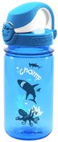 OTF kids 350 ml Slate Chomp
