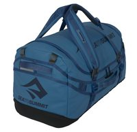 Duffle 65 l Dark Blue