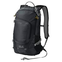 CROSSER 18 PACK black