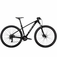 MARLIN 5 Trek Black/Lithium Grey 2021