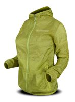 LITE LADY warm green