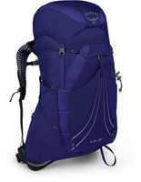 Eja 38, equinox blue