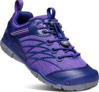 CHANDLER CNX K, royal purple/blue depths