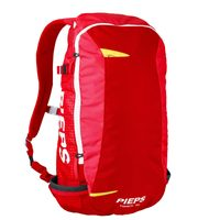 Track 30l red