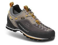 DRAGONTAIL MNT GTX, shark/taupe