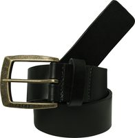 71439032 Supply, black - pásek