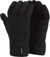 Tom Gloves, schwarz