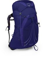 Eja 48, equinox blue