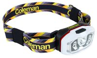 CHT+100 BatteryLock™ Headlamp 3AAA Lemon
